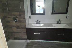 gallery-bathroom