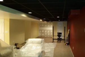 gallery-drywall