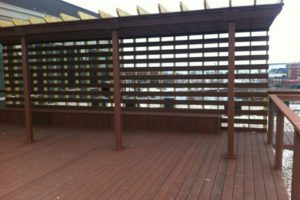 gallery-patio