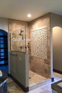 pgallery-bathroom-remodeling