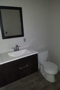 pgallery-bathroom2