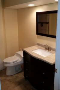 pgallery-remodeling2