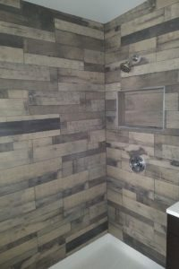 pgallery-shower