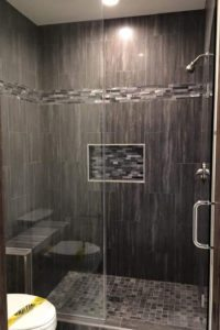 pgallery-shower2