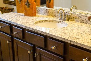 Bathroom Remodeling Greenfield In kitchen & bathroom remodeling milwaukee greenfield